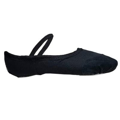 Туфли за Танци Черни