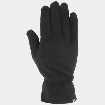 Поларени Ръкавици 4F H4Z19-REU001 Black
