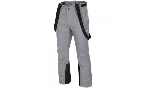 Панталони (10)
