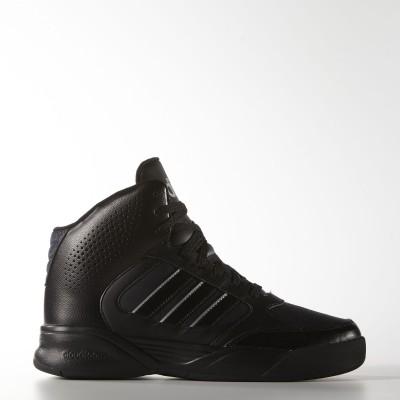 Adidas Cloudfoam Nightball Mid AW5192
