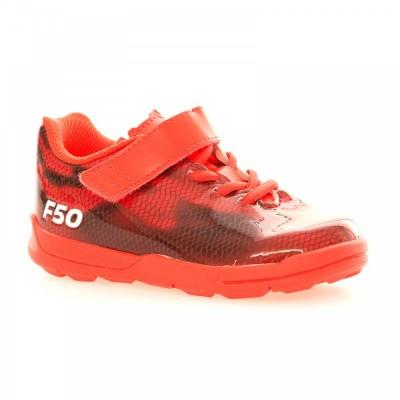 Детски Маратонки Adidas F50 B39942