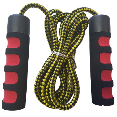 Въже за Скачане Sheng De Long 3