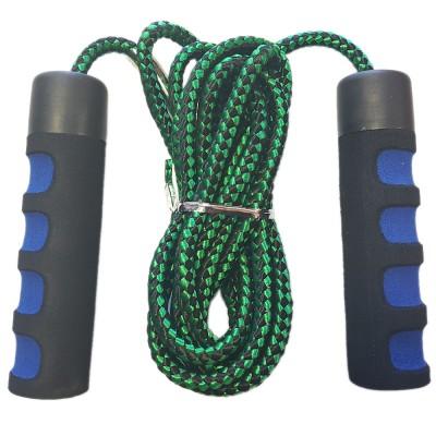 Въже за Скачане Sheng De Long 8
