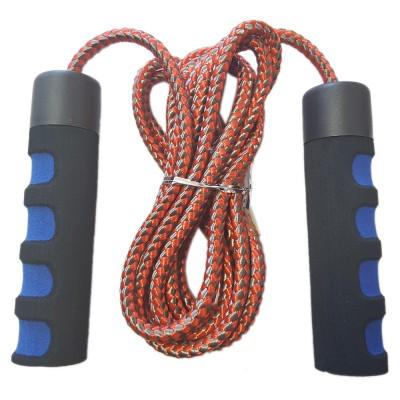 Въже за Скачане Sheng De Long 9