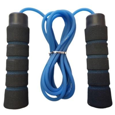 Въже за Скачане Vizavi W-0728 Тъмно Син