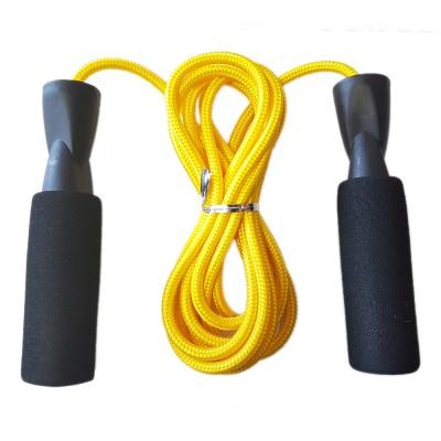 Въже за Скачане Vizavi W-0526 Жълто
