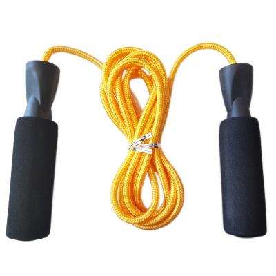 Въже за Скачане Vizavi W-0526 Оранжево