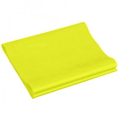 Лента за Аеробикa Жълта