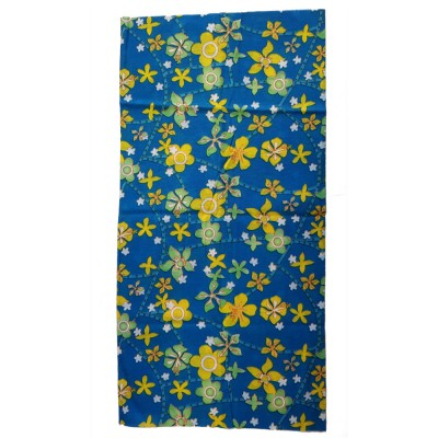 Мултифункционална Кърпа Colorful Flowers