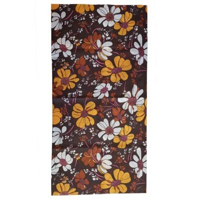 Мултифункционална Кърпа Flowers