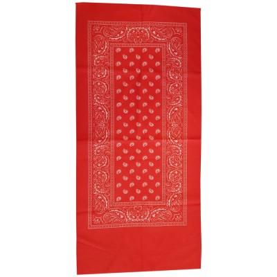 Мултифункционална Кърпа Red
