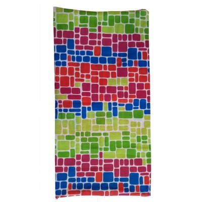 Мултифункционална Кърпа Colorful