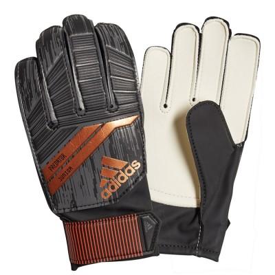 Вратарски Ръкавици Adidas Predator Junior DN5625