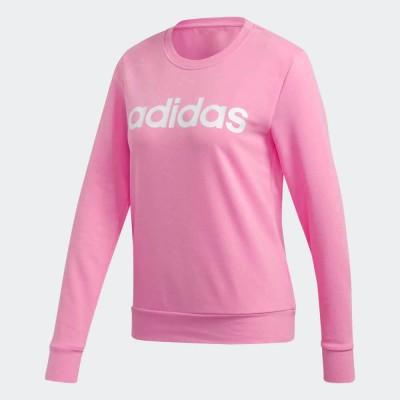 Дамска Блуза Adidas Essentials Linear FM6433