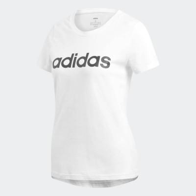 Adidas Essentials Plain DU0629