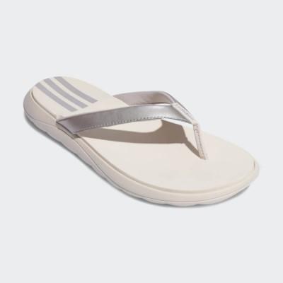 Adidas Comfort Flip-Flops EG2057