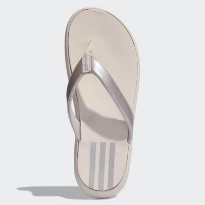 Дамски Джапанки Adidas Comfort Flip-Flops EG2057