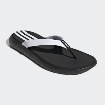 Дамски Джапанки Adidas Comfort Flip-Flops EG2065