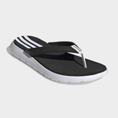 Adidas Comfort Flip-Flops FY8656