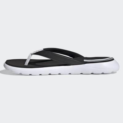 Дамски Джапанки Adidas Comfort Flip-Flops FY8656