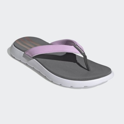Adidas Comfort Flip-Flops FY8658