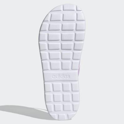 Дамски Джапанки Adidas Comfort Flip-Flops FY8658