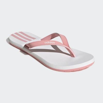 Adidas Eezay Flip-Flops EG2035