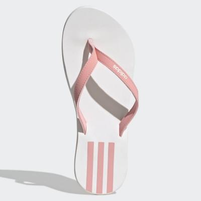 Дамски Джапанки Adidas Eezay Flip-Flops EG2035