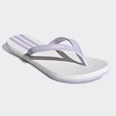 Adidas Eezay Flip-Flops EG2037