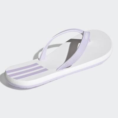 Дамски Джапанки Adidas Eezay Flip-Flops EG2037