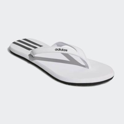 Adidas Eezay Flip-Flops EG2038