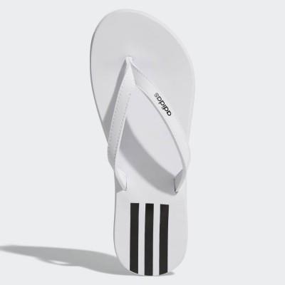 Дамски Джапанки Adidas Eezay Flip-Flops EG2038