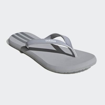 Adidas Eezay Flip-Flops FY8110