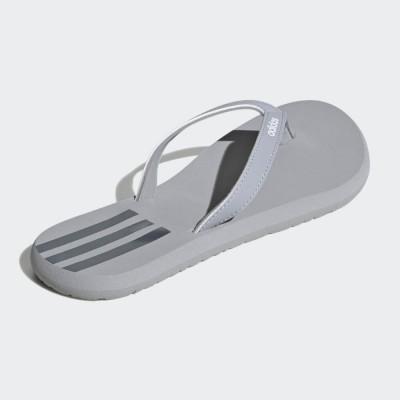 Дамски Джапанки Adidas Eezay Flip-Flops FY8110