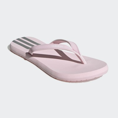 Adidas Eezay Flip-Flops FY8112