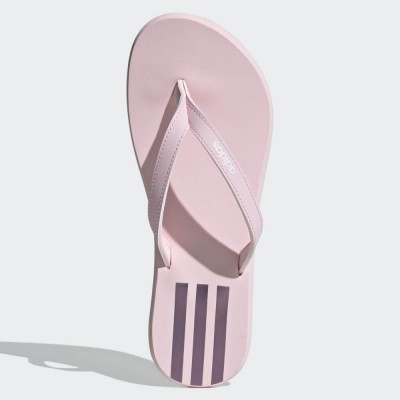 Дамски Джапанки Adidas Eezay Flip-Flops FY8112
