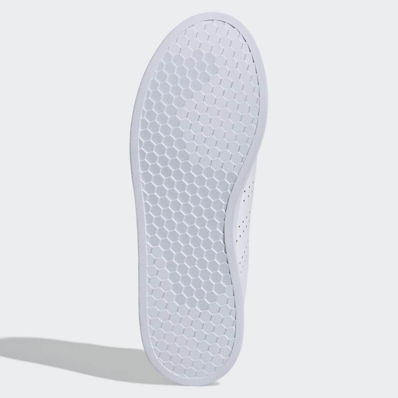 Дамски Кецове Adidas Courtpoint Base The Simpsons GZ5343