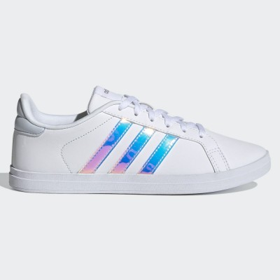Adidas Courtpoint FY8402