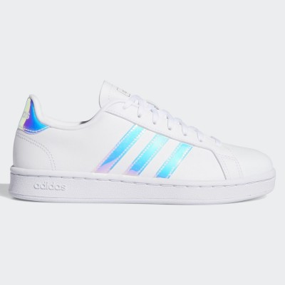 Adidas Grand Court EE9689