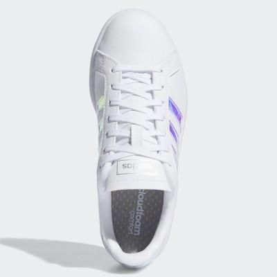 Дамски Кецове Adidas Grand Court EE9689