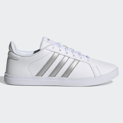 Adidas Tenis Courtpoint FY8407