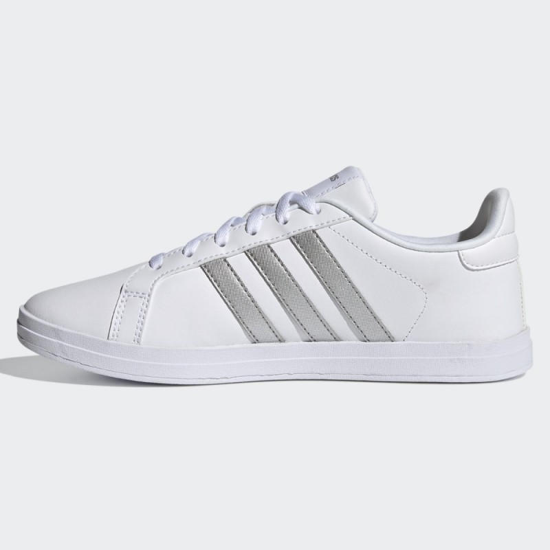 Дамски Кецове Adidas Tenis Courtpoint FY8407