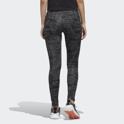 Дамски Клин Adidas Essentials Allover Print FL0162