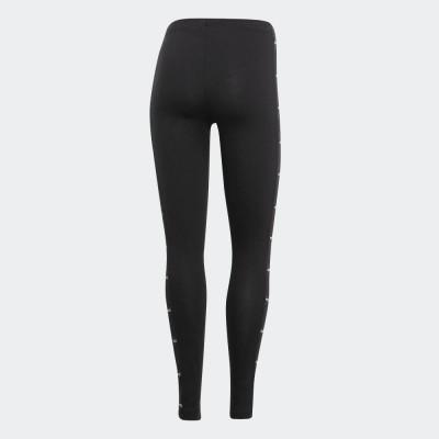 Дамски Клин Adidas Linear Graphic EI6270