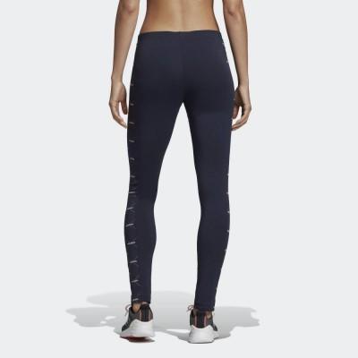 Дамски Клин Adidas Linear Graphic EI6272