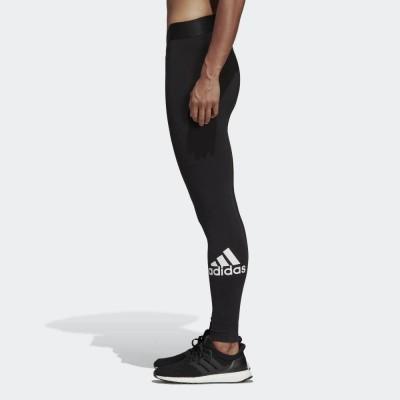 Дамски Клин Adidas Must Haves Badge of Sport DU0005