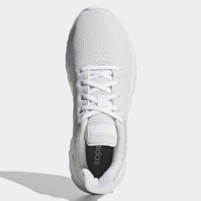Дамски Маратонки Adidas Asweerun F36340