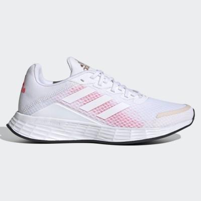 Adidas Duramo SL FW3222