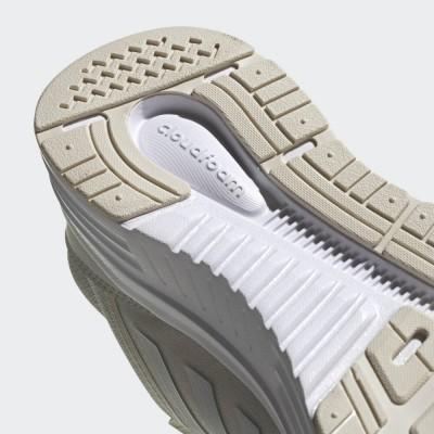 Дамски Маратонки Adidas Galaxy 5 FW6121
