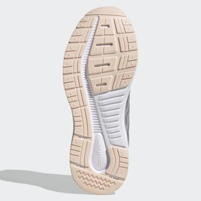 Дамски Маратонки Adidas Galaxy 5 FW6122